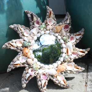 Hawaiian Shell Gifts