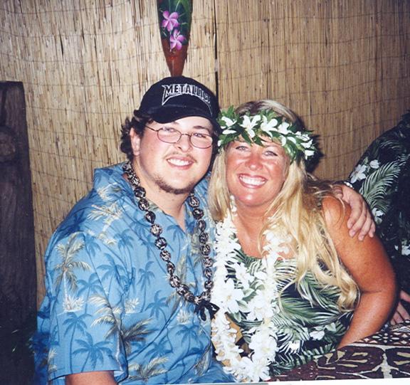 Aloha Florist Sacramento: Aloha Hawaiian Flowers
